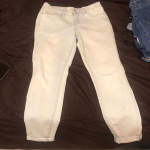 Jessica Simpson NWOT Jeans